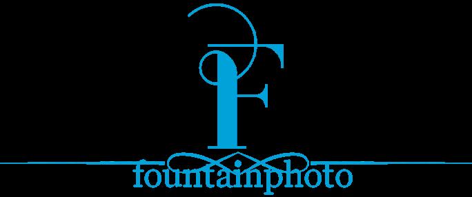 fountainphoto